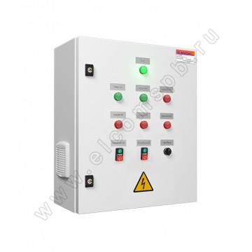 ESQ-SPS-2-1.5-DS